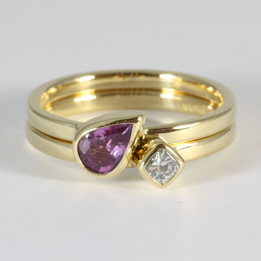 leigh_fotheringham_jewellery_gold_rings