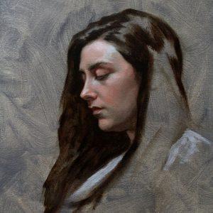Sarah Margaret Gibson