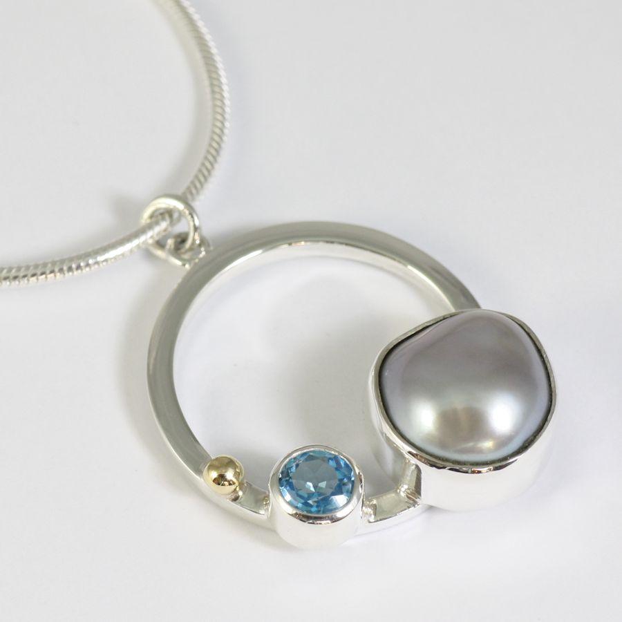 leigh_fotheringham_jewellery