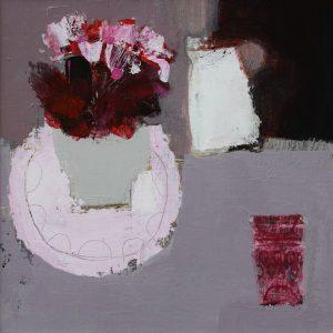 Sonia Barton