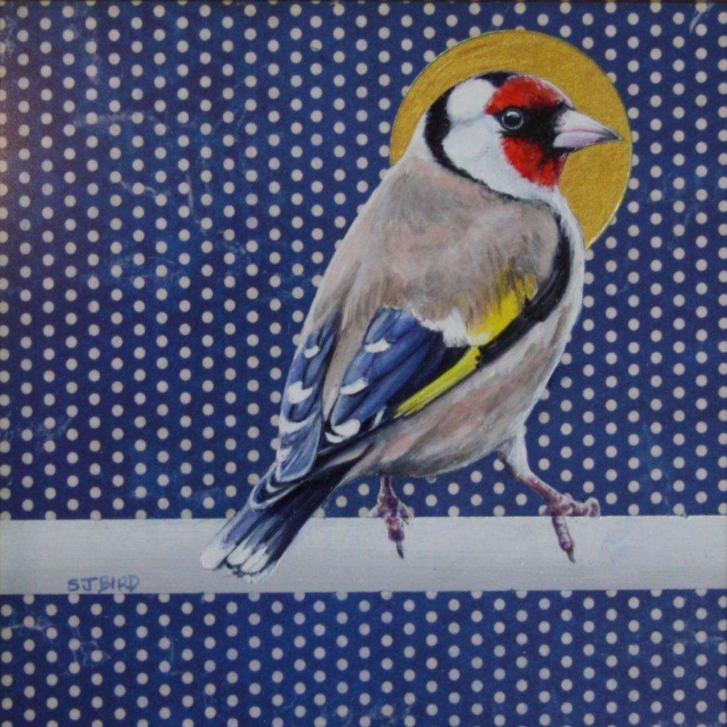 stanley_bird