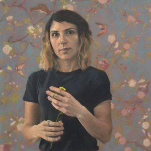 Jane Gardiner